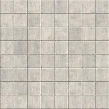 white tile floor texture. 26106d1348103059-camoflage-seamless-texture-maps-free-use-concrete_tiles_2048.jpg  (2048×2048) White Tile Floor Texture R