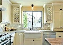kitchen lighting fixtures. Kitchen Light Fixtures Over Sink Lowes Lights Lighting Kitchen Lighting Fixtures .