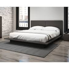 cool cheap beds. Fine Cheap Cheap Full Size Platform Beds With Bedroom Cool Furniture Design Awesome  Bed Frame Throughout E