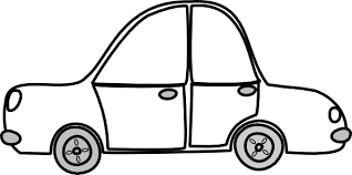 toy car clipart black and white. Interesting Clipart Toy20car20clipart20black20and20white Inside Toy Car Clipart Black And White B
