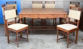 Eettafel Voor Acht Tafel Achter Bank Ikea Zelf Maken Eettafels