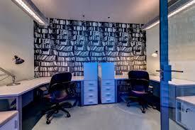 google office israel. cozy google new office israel team room photo cool