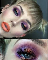 mama friend certified freelance makeup artist okanagan british columbia canada booking itslikelymakeup