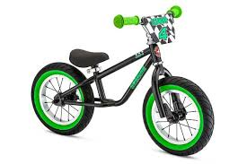 Schwinn Skip 4 Balance Bike Reviews Two Wheeling Tots