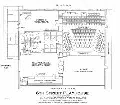 fabulous sydney opera house site plan sydney opera house floor plan best of house plan sydney opera house