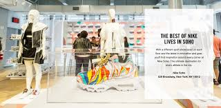 Design Your Own Nike Shirt Nike Soho
