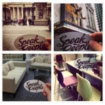 gsw marketing advertising photo of speak people multimedia developer jobs