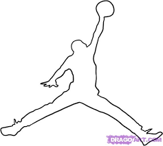 Small Picture Michael Jordan Coloring Pages fablesfromthefriendscom