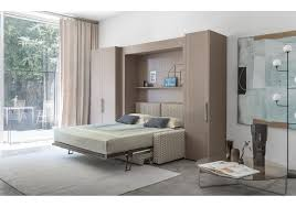 stow away bed. Beautiful Bed PiazzaDuomo Flou System With Stowaway Bed For Stow Away