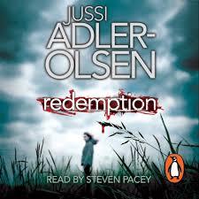 <b>Redemption</b>