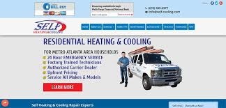 self heating and cooling. Exellent And Self Heating And Cooling On And O
