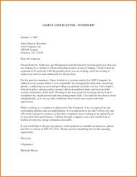 Best Of Sample Cover Letter For Cna Job Templates Design