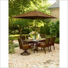 Bristol Teak Outdoor Dining Collection Created For Macyu0027s Macys Outdoor Furniture Clearance