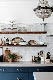 12 of the hottest kitchen trends awful or wonderful laurel home concrete counters z countertop solutions
