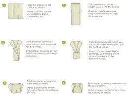 Cloth Diapering 101 Introduction Bebe M D Medium