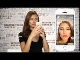 l oreal makeup genius australia launch