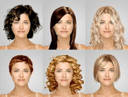 what hairstyle suits me quiz hairstyles