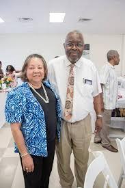 Congratulations to Mrs. Marilyn Fields... - National Alumni Association of  Shaw University | Facebook