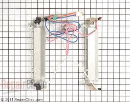 hotpoint fridge thermostat wiring diagram wirdig chef defrost timer wiring diagram together roper ice maker wiring
