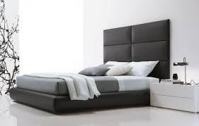 Modern Minimalist Bedroom Design Bedroom Modern Minimalist Bedroom Modern New 2017 Design Ideas