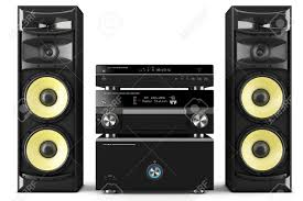speakers karaoke. when consider buying a new mini karaoke speakers system then you need to look for various aspects components. lot of people think the sound is good but e