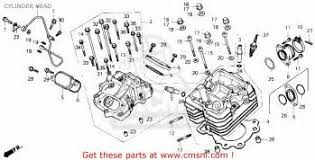 similiar honda fourtrax 250 parts diagram keywords diagram likewise sunl 110 atv wiring diagram on honda 250 atv engine