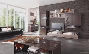 Wohnzimmer Mit Dachschräge Inspirierend 49 Genial Schlafzimmer