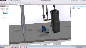 solidworks electrical new in 2015 p id