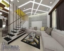 2D Interior Design Exterior Cool Decoration