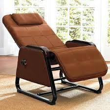 adirondack chairs costco uk. full size of sun shades for patio uk exterior doors blocking adirondack chairs costco