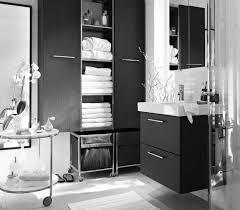 Ikea Bathroom Bin Floating Bathroom Shelves Floating Glass Bathroom Shelf Floating
