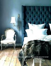 dark grey headboard bedroom ideas grey headboard bedroom ideas velvet gray headboard bedroom ideas grey headboard bedroom ideas grey headboard bedroom ideas