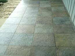 front porch tile ideas porch tile and stone flooring porch tile flooring design and appearance