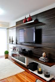 Tv Units Design In Living Room 17 Best Ideas About Tv Unit On Pinterest Tv Panel Modern Tv