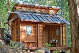 Small Picture Download Cheap Tiny Homes Zijiapin