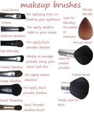 25 best ideas about washing makeup brushes on how to clean brushes clean makeup brushes and how often to clean makeup brushes