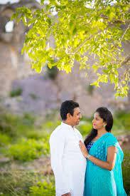 Indian couple 1080P, 2K, 4K, 5K HD ...