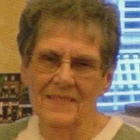 Find Jean Fulton at Legacy.com
