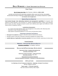 No Experience Resume Template Fascinating Cna R Cna Resume No Experience Beautiful Resume Writing Resume