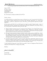 Job Resume Cover Letter Sample Primeliber Com