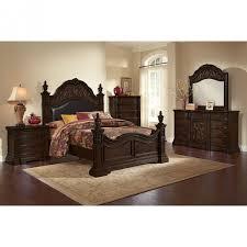 Special Value City Furniture Bedroom Sets