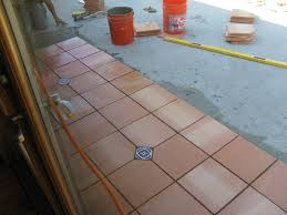 tiles mexican tile home depot blue porcelain floor tile home depot bathroom design ideas kalifil