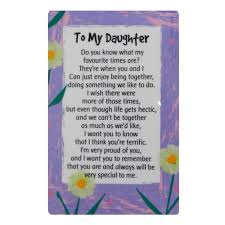 Graduation Quotes For Daughter Gorgeous Inspirational Graduation Poems