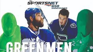 251 results for vancouver canucks green men. Green Men Thegreenmen Twitter