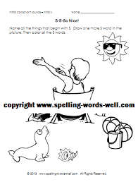 © contributed by leanne guenther. Phonics Coloring Pages With Beginning Sounds