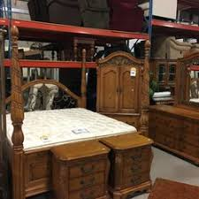 Furniture Consignment 15 s Furniture Stores 4506 E