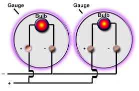 gauges for your vulcan gadget s fixit page wire gauges wire diagram jpg 44784 bytes