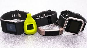 Fitbit Charge Hr Vs Fitbit Charge 2 Comparison Chart Fitbit Charge Hr Vs Fitbit Alta Vs Fitbit Blaze How To