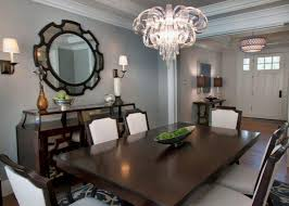 dining room moraga dining room interior designer decoration of small cor interior decoration of small dining