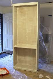 laminate furniture makeover. Laminate Furniture Makeover H